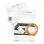 elcometer-142-iso-dust-tape-kit-large